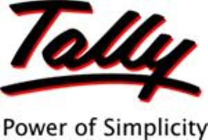 tally-