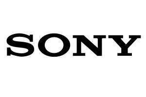 2012-11-21-10-35-47-sony_logo-Electronics and Cameras