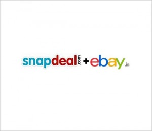 54472_ebay-snapdeal-partnetship