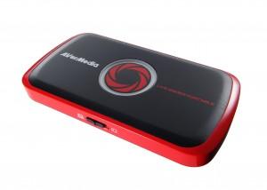 AVerMedia_Live Gamer Portable(C875)