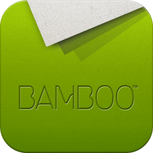 BambooLoop_Icon_Big