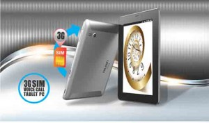 Celkon-tablet-HD