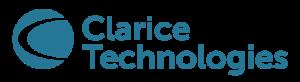 Clarice logo