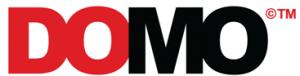 DOMO-Logo-5000-px_White