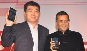 Huawei_PC2-670(1)