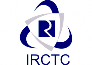 IRCTC will be launching mobile ticket booking service from July