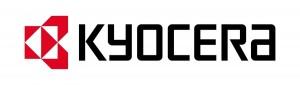 Kyocera-Corporation