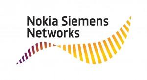 NSN_Logo