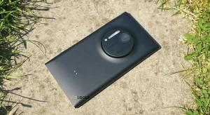 Nokia-Lumia EOS-670-Pureview