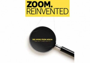 Nokia-zoom-Invite