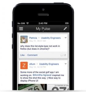 Pulse Mobile-380