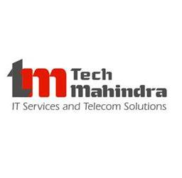Tech Mahindra has appointed Mr. Milind Kulkarni as the new CFO