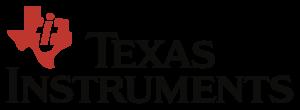Texas-Instruments-logo-design
