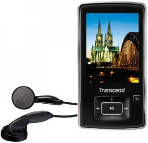 Transcend-MP870(Image)