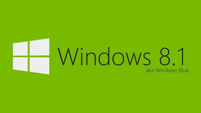 Windows-8.1-Windows-Blue
