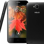 Xolo Q600 will be launched later this month at Rs. 8499