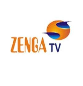 ZengaTV.com gets non-exclusive rights for French Open for Web
