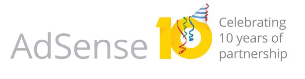 adsense-10