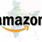 Amazon establishes its online marketplace in India