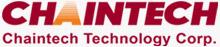 chaintech_logo