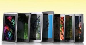 computing-tablets-1_505_033012101201_040913061621