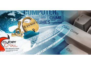 cyber-crime-1-370x264