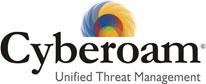 cyberoam_logo