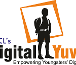 digital-yuva-logo