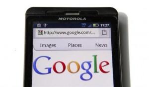 google-on-motorola-droid-635