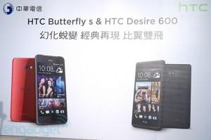 htc-butterfly-s-635