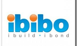 ibibo_0_0