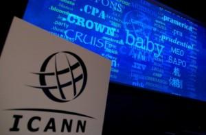 icann_domain