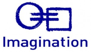imagination-technologies-group-logo