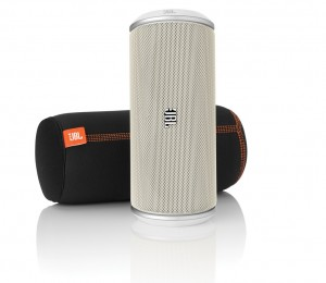 jbl-flip-bluetooth-speaker-wit-met-case