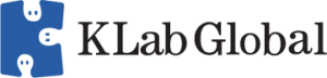 klab-logo
