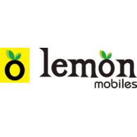 lemon_mobile
