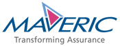 maveric-logo