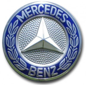 mercedes-benz-logo 1