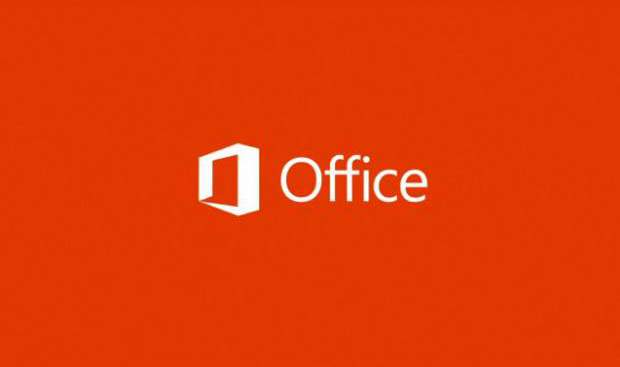 Microsoft has released Office Mobile 365 for iPhone