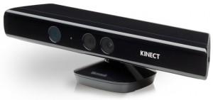 microsoft_kinect_sensor