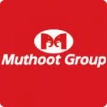 muthoot group