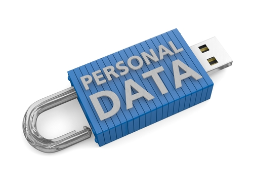According to Survey by Infosys, consumers understand the benefits of sharing data but remain cautious of data mining.