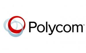 polycomnew-logo-370x229