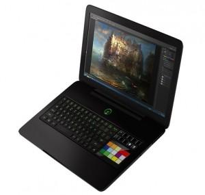 razer-blade-pro-gaming-laptop-notebook-591x563