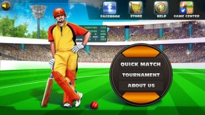 reliance games