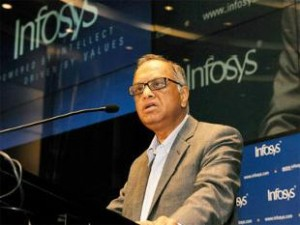 renaissance-man-infosys-brings-back-nr-narayana-murthy-as-chairman-is-this-what-infy-needed