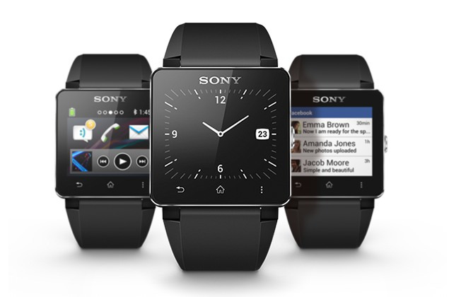 sony_smartwatch2_good