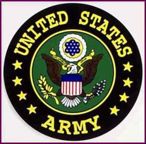 united-states-army-logo