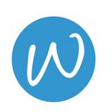 webspidy