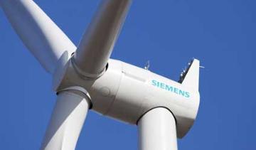 13-july-siemens-first-wind-blade-360